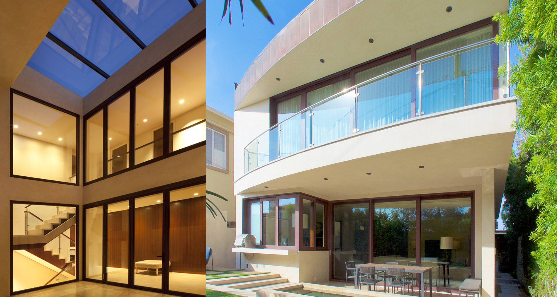 Norman-Residence-1
