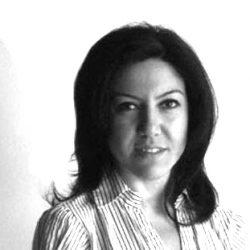 Lavina Essaian
