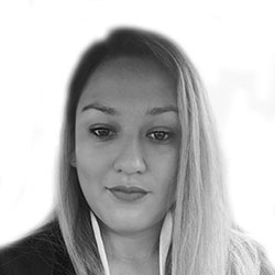 Tanya Zurita